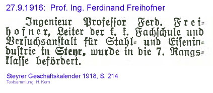 1916-09-27 - Ferd.Freihofner.kexx