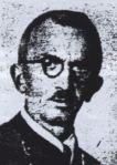 Franz Keller porträt