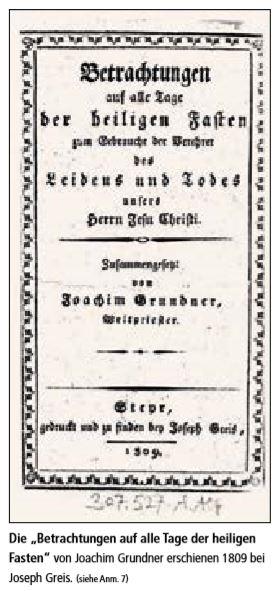 fasten 1809