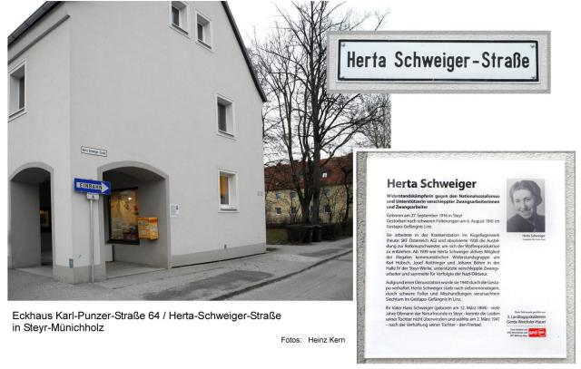 Herta Schweiger (2)