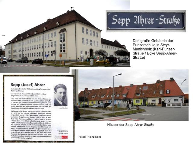 Sepp Ahrer (2)