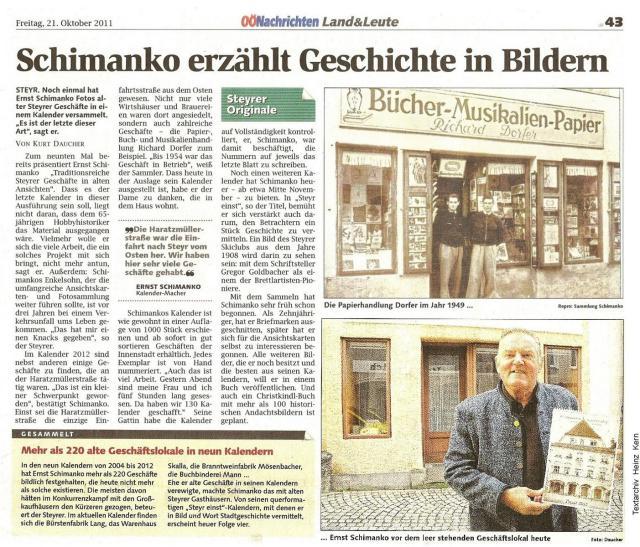 2011-10 - Ernst Schimanko