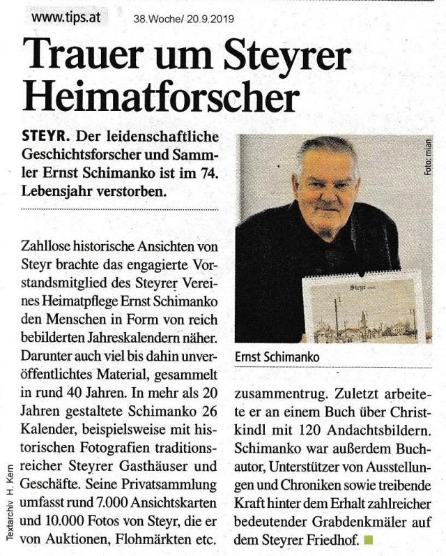 2019-09-03gest - Schimanko Ernst (3)